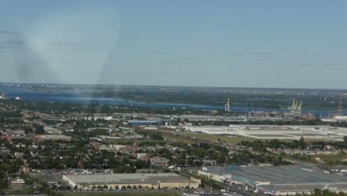 Observatoire de la tour de Montréal (26)
