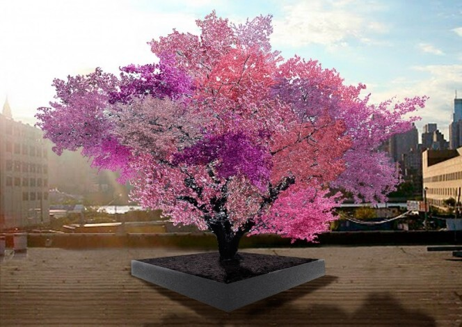 pretty-tree2