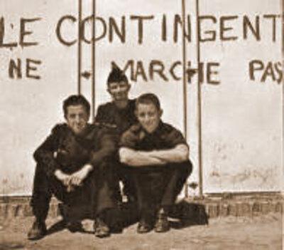 Emmanuel Macron veut une Légion d'honneur plus sélective... Après avoir vu certaines horreurs dans des attributions honteuses, sur ce point précis on ne peut qu'être d'accord...
