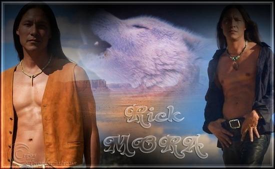 Rick Mora1