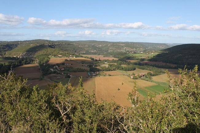 3 Saut de la Mounine Aveyron 135 (3)