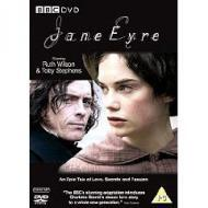 jane-eyre-cover.jpg