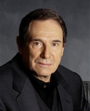Adieu Robert Hossein.