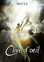 Clin d'oeil (Mel 2.2)
