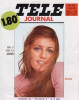 COVERS 1975 : Unes !