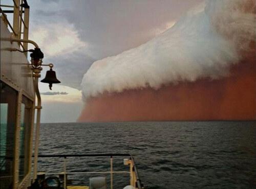 Photos - Pays du monde - 3 - L'Australie