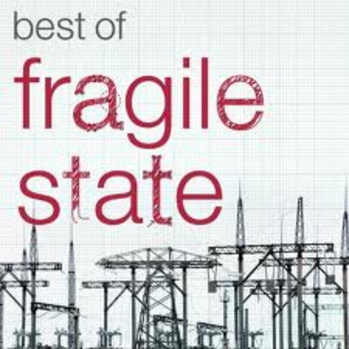 FRAGILE STATE, The Factsw and the Dreams, Electro Cool, MUSIQUE VIDÉOS (Rubrique)