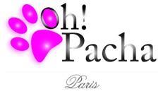 Oh ! Pacha