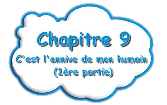 fiction chapitre 9