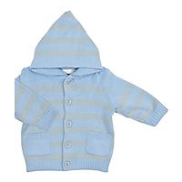 Petit Shopping Pour Bébé: Soldes chez Clayeux