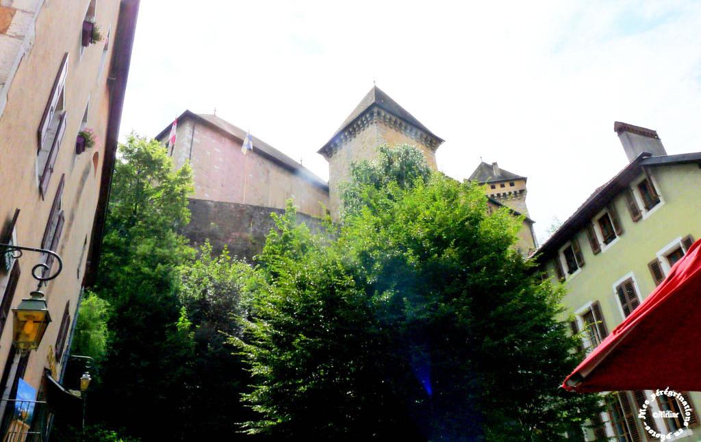 Annecy - Haute Savoie (8) !
