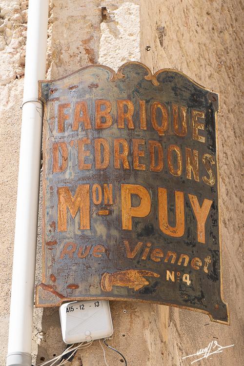 Curiosités à Béziers