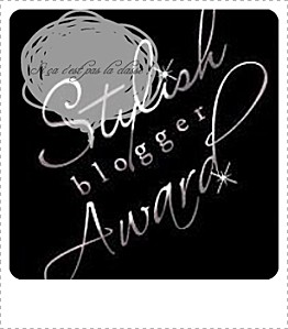 blog-award.png