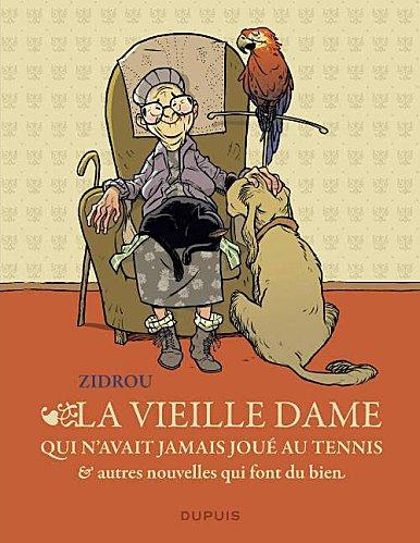 vieille-dame-navait-joue-tennis-nouvelles-fon-L-1