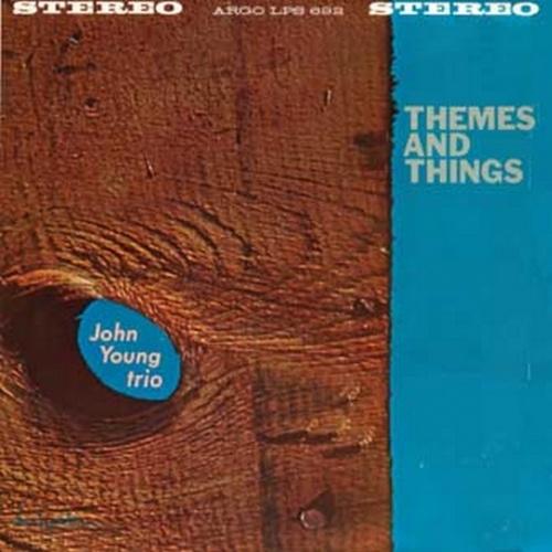 Hommage A Dave Brubeck : Take Five Theme