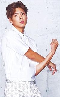 Park Bo Gum ~ ♥