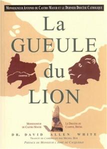 la-gueule-du-lion--monseigneur-antonio-de-castro-mayer-et-l.jpg
