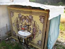 Toilettes Atelier