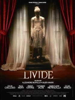 * Livide