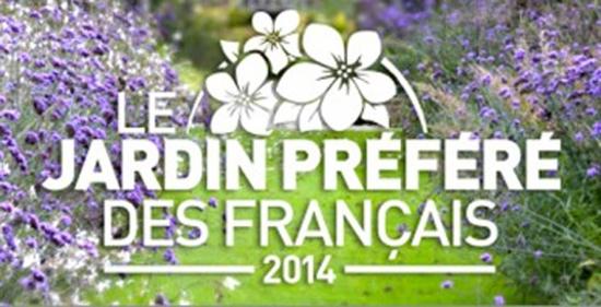 Jardin-prefere-2014