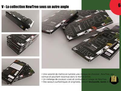 Planche de synthèse NewTree ENAAI Mars2017
