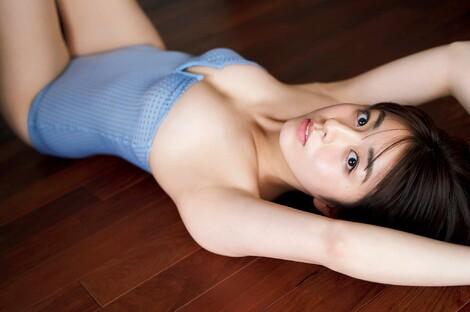Magazine : ( [FRIDAY GOLD] - 27/11/2019 - Airi Furuta & Yurina Yanagi )