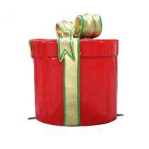 Cadeaux de Jacques