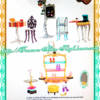 ever-after-igh-next-dolls-preview-book-ends-playset-bakery-&-ashlynn-ella-shoes-store
