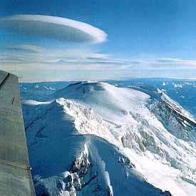 Des nuages intelligents