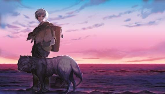 To Your Eternity (Fumetsu no Anata e) date de sortie - Manga-Kun
