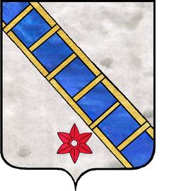 LES REMPARTS DE LA ROQUELLE (Manche)