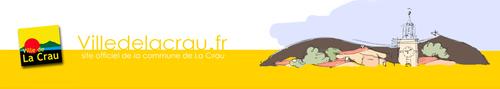 """* LA CRAU soutient le projet """"Villes et villages Libres avec la 1ère DFL"""