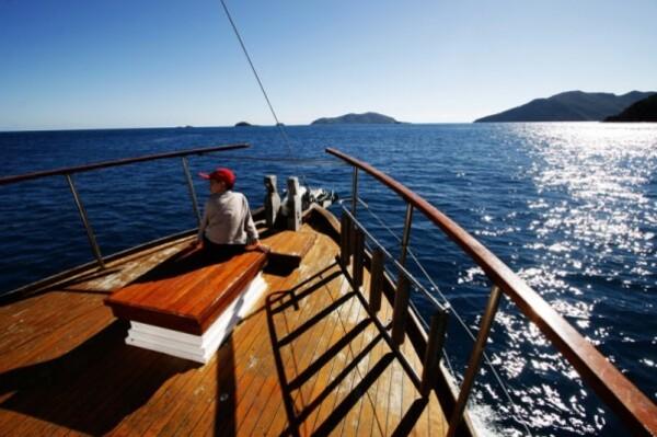 voyage-bateau.jpg