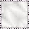 Fon silver