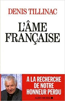 L'Âme française...