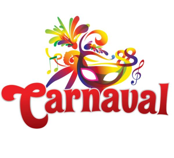 """Résultat de recherche d'images pour """"images carnaval"""""""