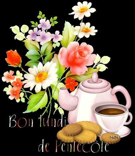 bonjour mes membres - Page 19 4-JvQH5n5XTGpgQPlM_i2k-ggcY