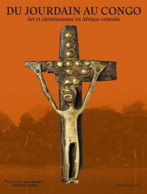 Du Jourdain au Congo - Julien Volpert