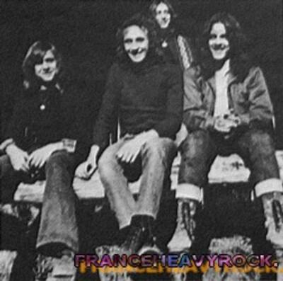 PACIFIC-GLORY  (1972-1973...