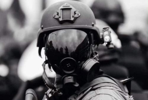 """- La """"pandémie du coronavirus"""", une opération mondialiste au service d'objectifs macabres !"""