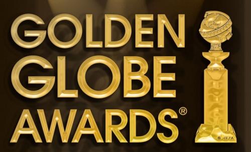 Golden Globes 2012 : Qui sont les nominés ?