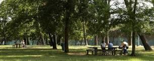 Bois du Burck 30 septembre