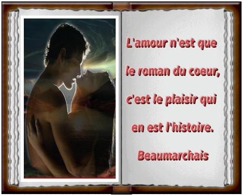 L'Amour, c'est... 2