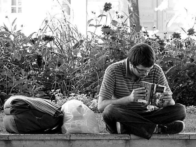 Metz Plage 2011 - L'été en Fête - Marc de Metz - 50