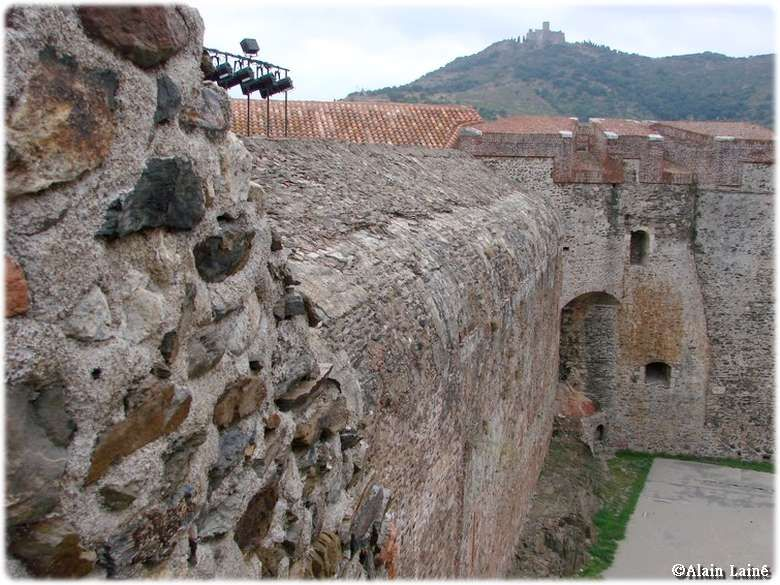Chateau_Collioure_24