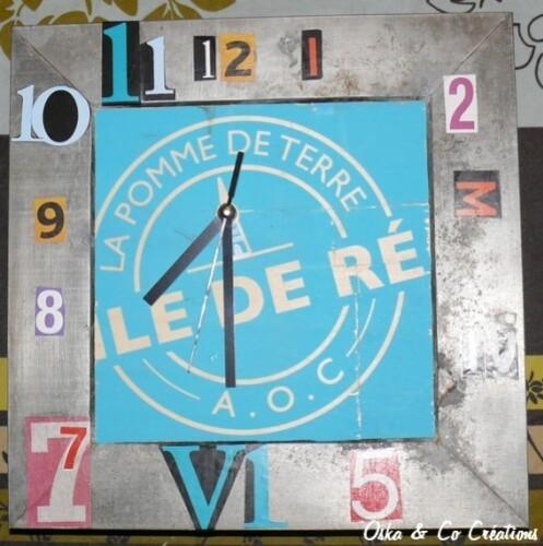 creation-horloge-esprit-recup-loft-industriel-etape-8-os.jpg