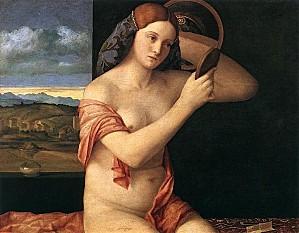 772px-Giovanni Bellini 018