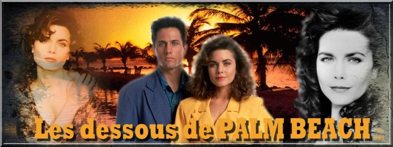 Séries TV 014