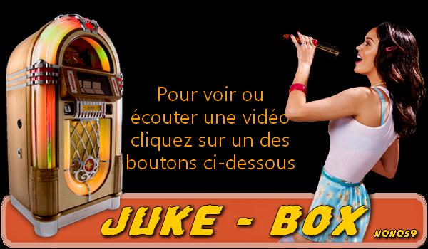 Juke-box nono59