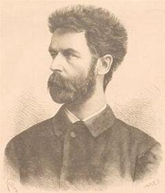 Hermann von Kaulbach